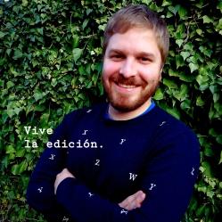Ricardo_Baronas_perfil_1